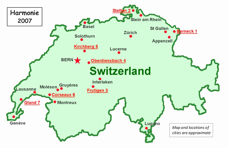 Switzerland Map 2007 2 800x516