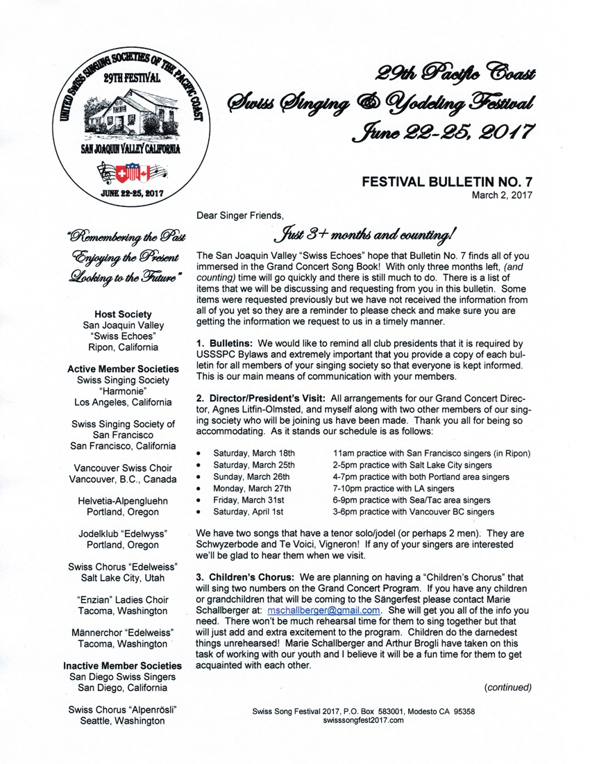 2017 Festival Bulletin 7 page 1 850x1100