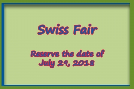 news swiss fair 3