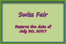 news swiss fair 1